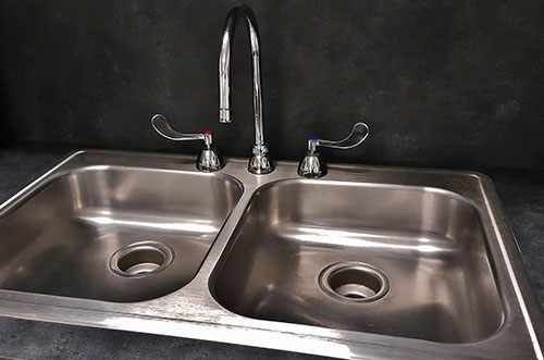 Murrieta-California-garbage-disposal-repair